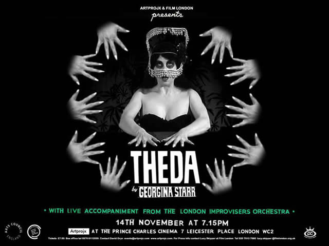poster-theda-with-ac-logo